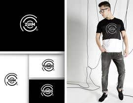 #35 for Design some Icons for Clothing Line by Briancalle