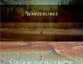 "#416 for Design a Logo - ""Wanderlings"" by argan13"