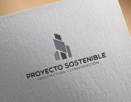 #84 for Design a Logo for a Luxury Architecture Firm by mdhossainsujon05