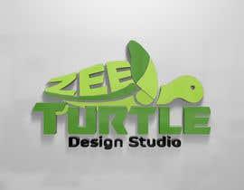 nº 147 pour Design a Logo for Web Designing And Advertisement Company par ishansagar