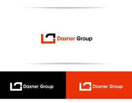 #108 for Design a Logo for Daxner Group af bhaveshdobariya5