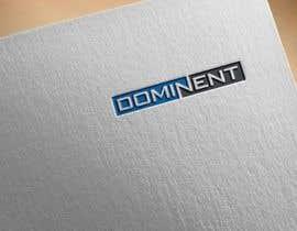 #264 for Design a Logo by Jemskhan68