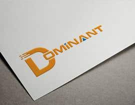 #183 for Design a Logo by SolzarDesign