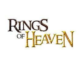 #42 for i need lord of the rings type of font logo by milankajmi