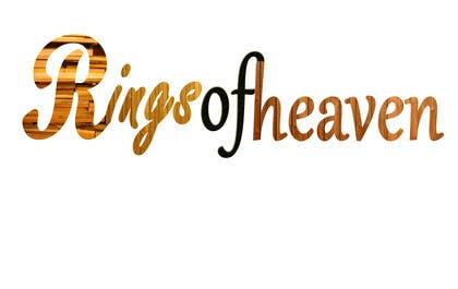 #21 for i need lord of the rings type of font logo by mahamud001