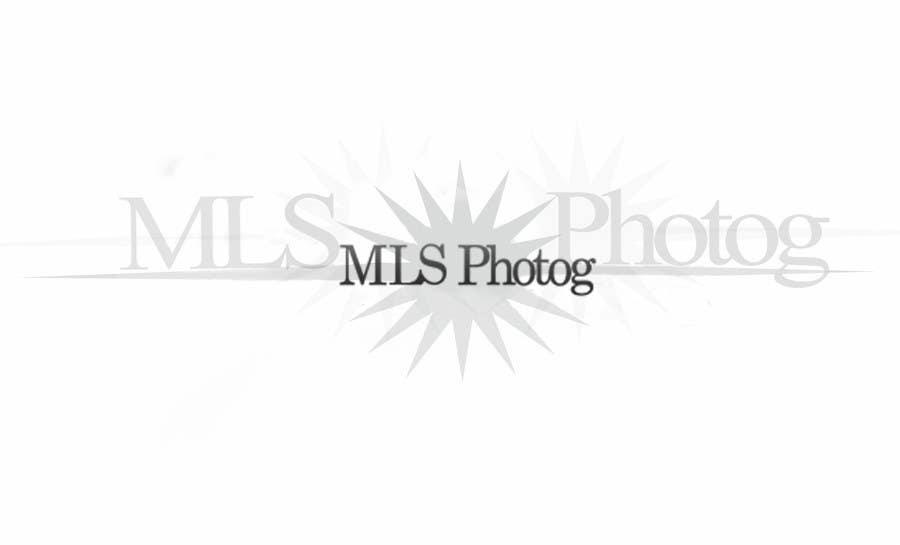 Inscrição nº                                         45                                      do Concurso para                                         Design a Logo for MLS Photog