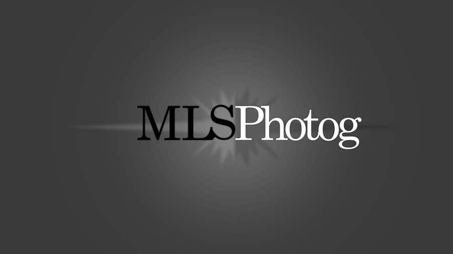 Inscrição nº                                         8                                      do Concurso para                                         Design a Logo for MLS Photog