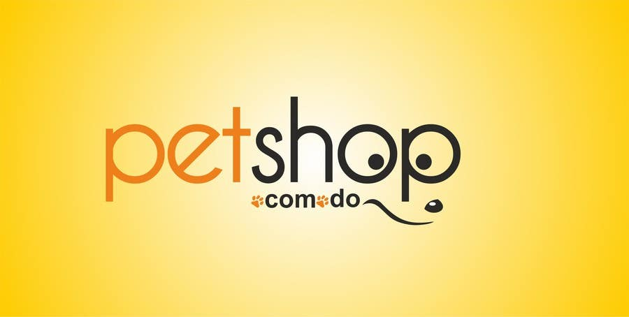 #349 for Logo Design for petshop.com.do by hungdesign