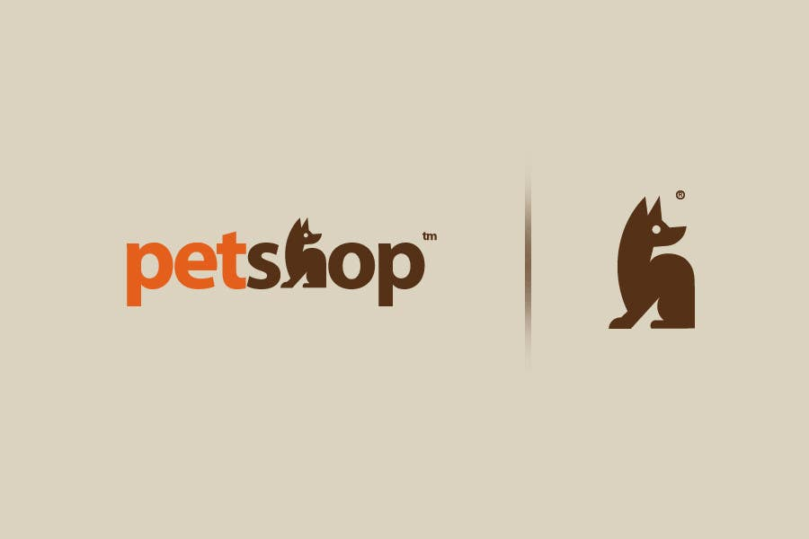 #144 for Logo Design for petshop.com.do by Bkreative