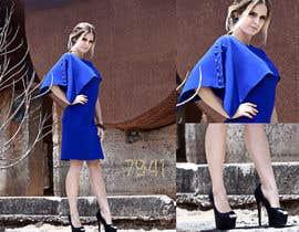 #18 for Colour Enhance a photograph by polagreg01