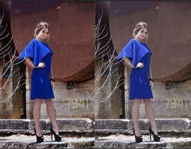 #12 for Colour Enhance a photograph by Boukheit25210