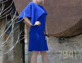 #8 for Colour Enhance a photograph by utkarsh11