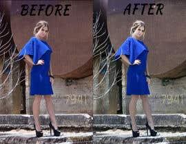 #10 for Colour Enhance a photograph by utkarsh11