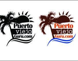 #11 for Diseñar un logotipo by DiegoPaez1987