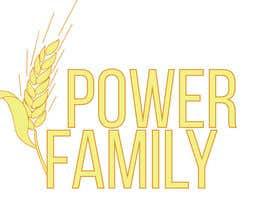 #6 for Small Family Farm - Logo Design by nicolascrocetti