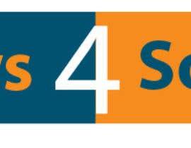 #95 for News4Social Logo Design by paramveer24