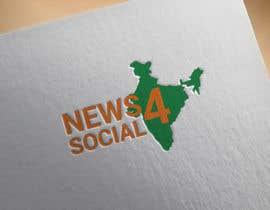 #83 for News4Social Logo Design by anik1122