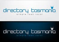 Graphic Design Contest Entry #481 for Logo Design for Directory Tasmania
