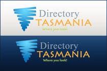 Participación Nro. 185 de concurso de Graphic Design para Logo Design for Directory Tasmania