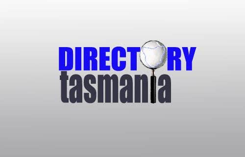 Inscrição nº                                         448                                      do Concurso para                                         Logo Design for Directory Tasmania