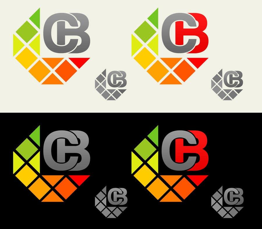 Kilpailutyö #307 kilpailussa Logo Design for CostBuild
