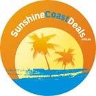 Graphic Design Konkurrenceindlæg #33 for Graphic Design for Sunshine Coast Deals
