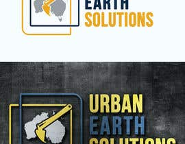 #29 for Design a company Logo - Header for Earthmoving Company based in Australia by kmsinfotech