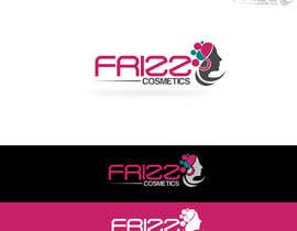 #52 for Logo Design by Josemende