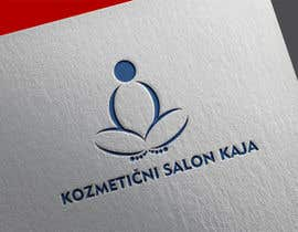 #77 for Design a Logo by Toy20
