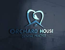 "#284 for Logo Design for ""Orchard House Dental Practice"" by khansp"