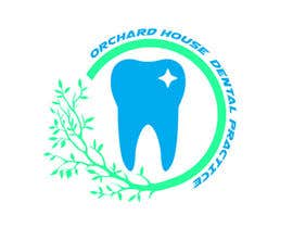 "#8 for Logo Design for ""Orchard House Dental Practice"" by yunikmacapagal"