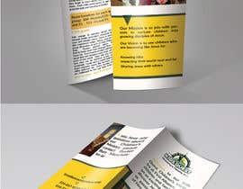 #24 for Design a Brochure KIds by ROCKdesignBD