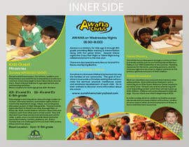 #34 for Design a Brochure KIds by shemulpaul