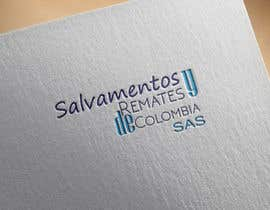 #11 for Diseñar un logotipo - Salvamentos y Remates by cutecriminal