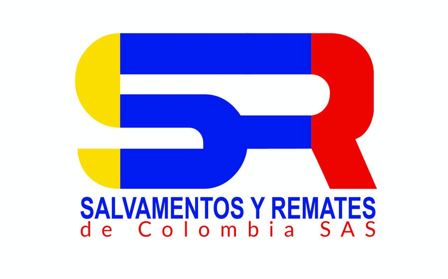 Contest Entry #6 for Diseñar un logotipo - Salvamentos y Remates