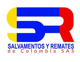 #6 for Diseñar un logotipo - Salvamentos y Remates by somirdn