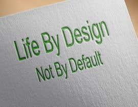 #9 for Logo Design by SOHAG122