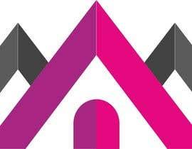#7 for Logo Design by gauravvipul1