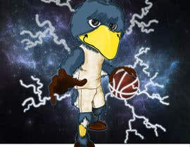 """#44 for Mascot Character """"Animation"""" from Photoshop file!! by gumenka"""