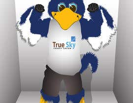 """#34 for Mascot Character """"Animation"""" from Photoshop file!! by Talhakun9"""