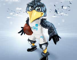 """#39 for Mascot Character """"Animation"""" from Photoshop file!! by gastonm"""