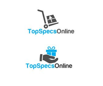 #9 for I need a logo for my Shopify Shop by immuradahmed
