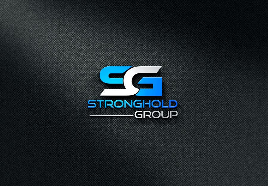 Contest Entry #14 for Logo design
