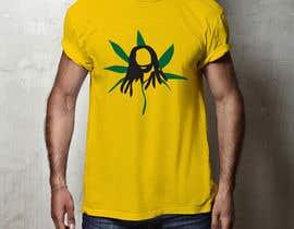 #18 for Design a T-Shirt by mrramim1