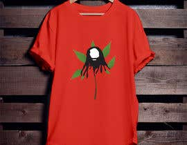 #49 for Design a T-Shirt by kamrul620101