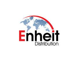 #93 для Logo Design for Enheit от csharpdotnettech