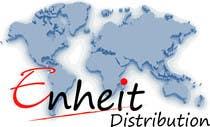 Logo Design for Enheit için Graphic Design70 No.lu Yarışma Girdisi