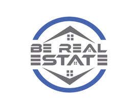 #197 for BE real estate by saiful56