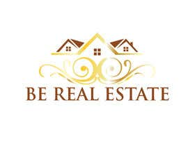 #176 for BE real estate by imsalahuddin93