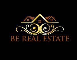 #177 for BE real estate by imsalahuddin93